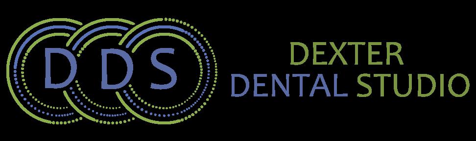 Dexter Dental Studio