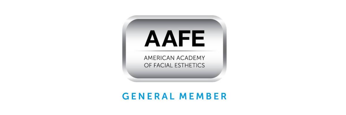AAFE Member