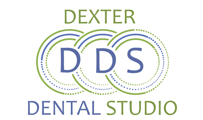 Dexter Dental Studio