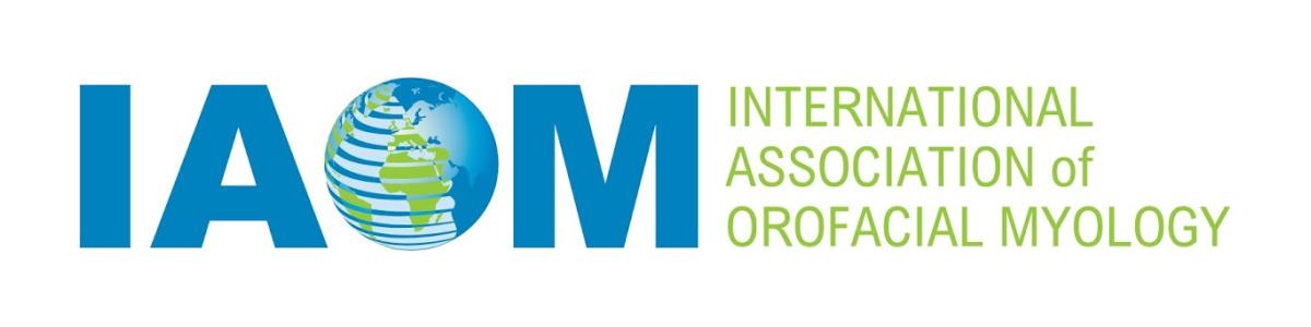 IAOM member